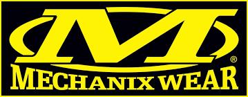 mechanix wear.png