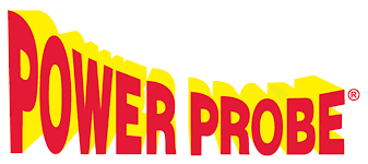 power probe.png