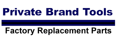 private brand tools.png