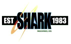 shark industries.png