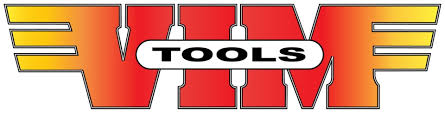 vim tools.jpg