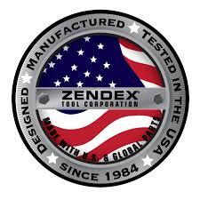 Zendex Tools Gojack.jpg