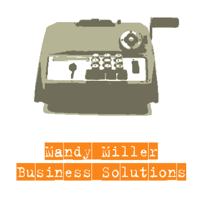 Mandy Miller Business Solutions