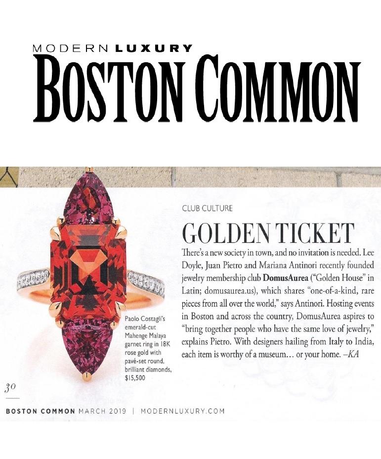 Domus+in+Boston+Common+-+ModernLuxury.com.jpg