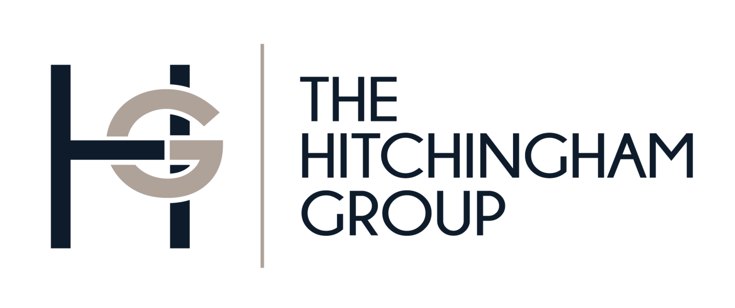The Hitchingham Group