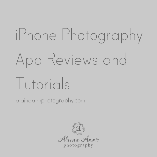 iPhone App Reviews and Tutorials