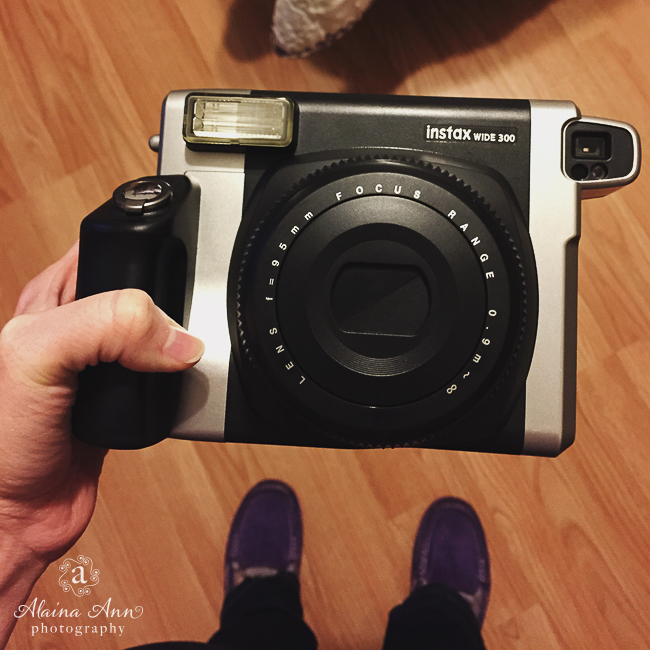 New Road Trip Camera | Friday Favorite | Alaina Ann Photography
