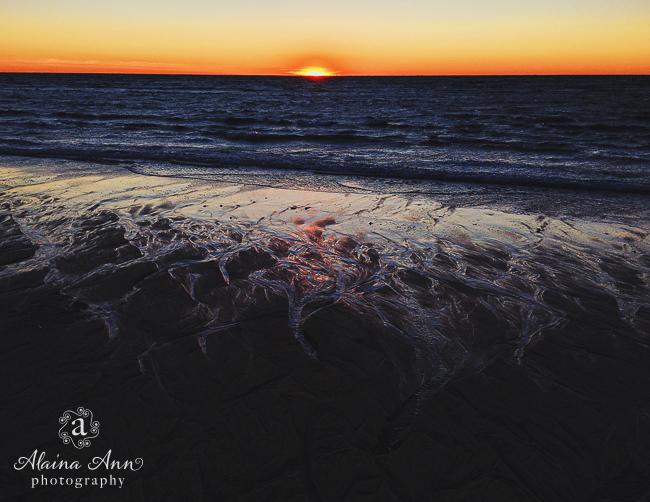 January | Cape Cod National Seashore