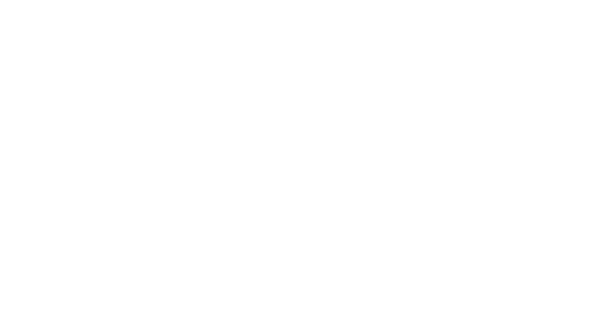 Alaina Ann Photography