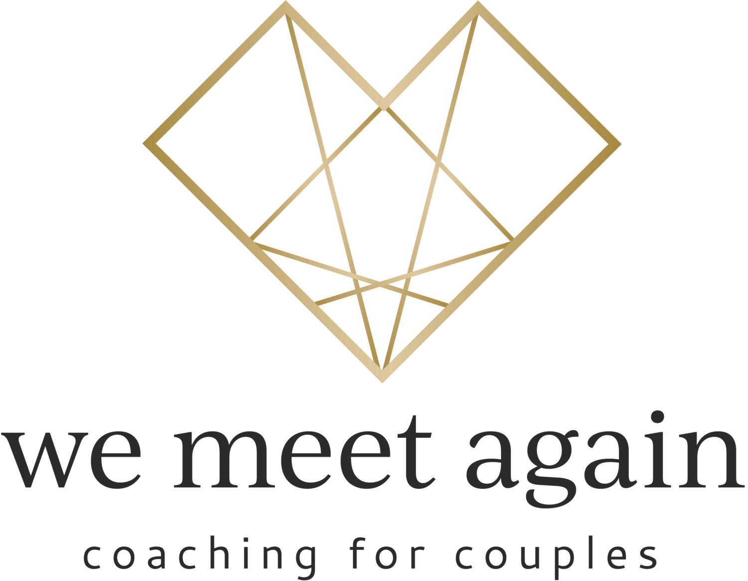 We Meet Again: Coaching for Couples