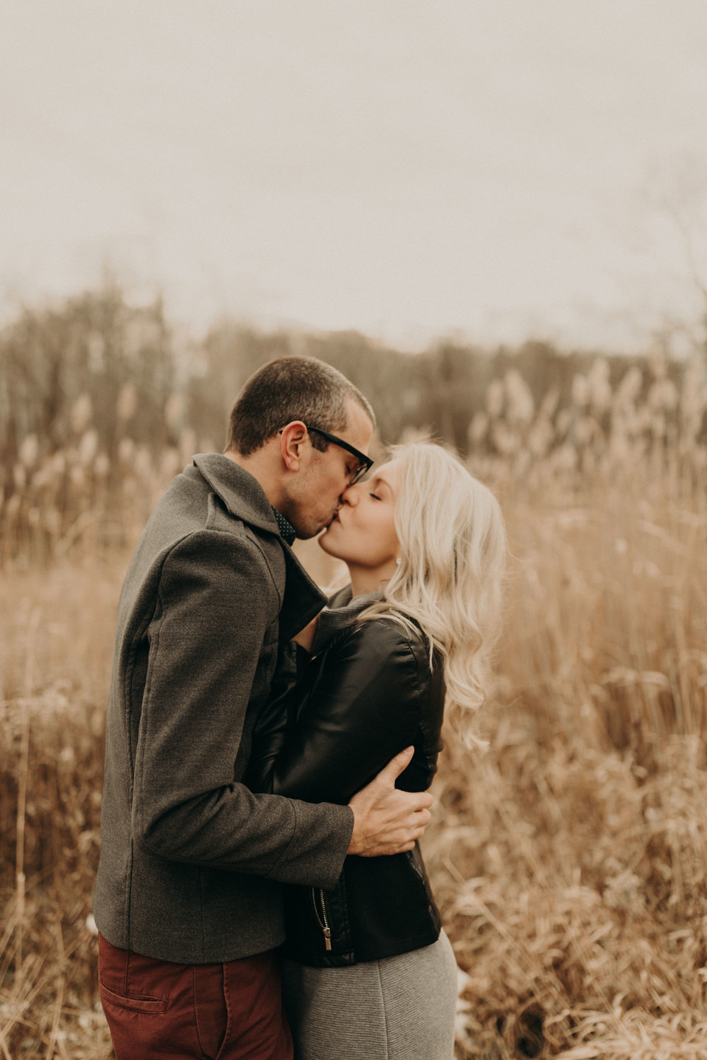 Engagement/Couple  Package
