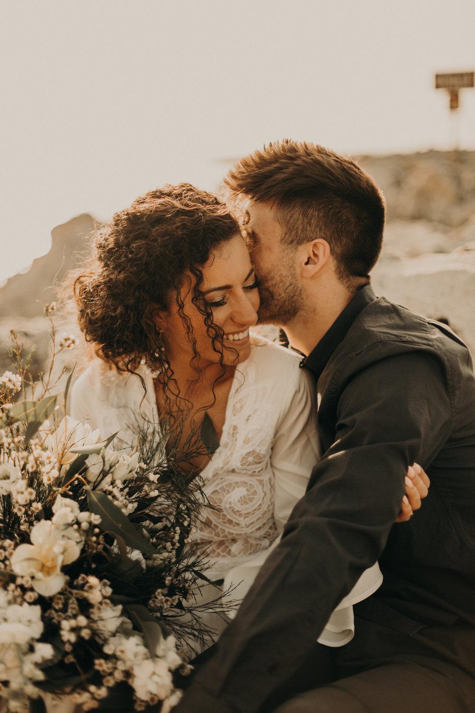 Weddings  Range from $3000-6000