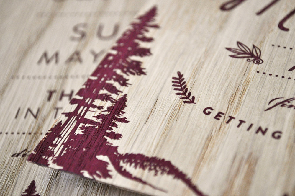 WoodDetail.jpg