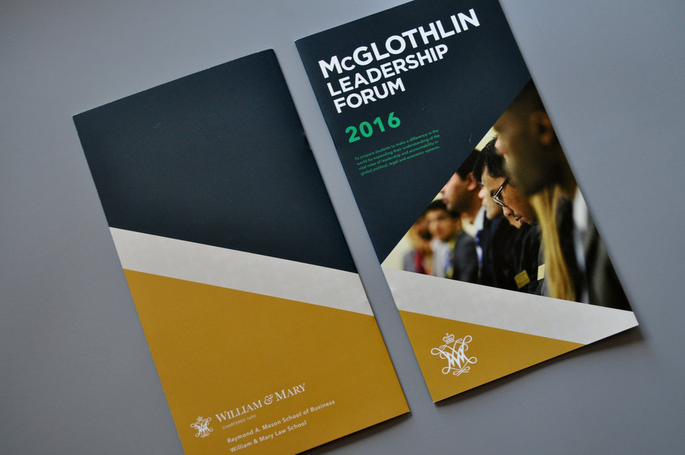 MLF_Program.jpg