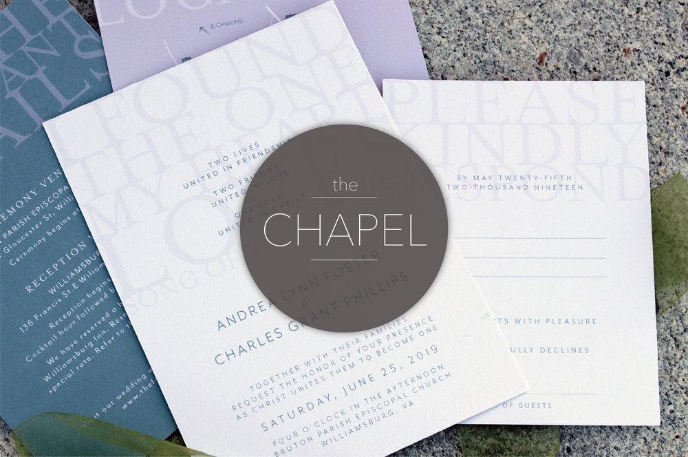 Chapel-03.jpg