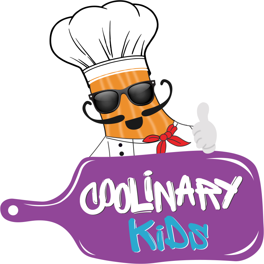 Coolinary Kids