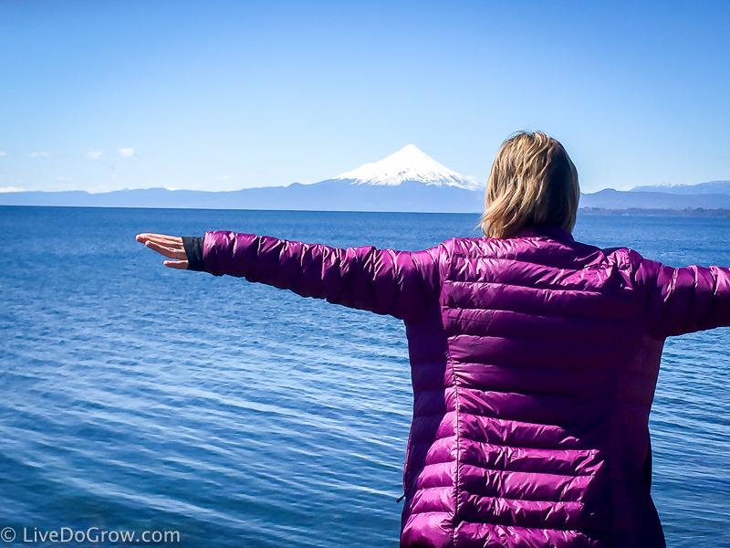 View-of-Osorno-Volcano.jpg