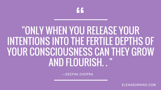 Deepak-Chopra-quote-about-intention.png