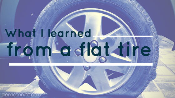 What-I-learned-from-a-flat-tire-1.png