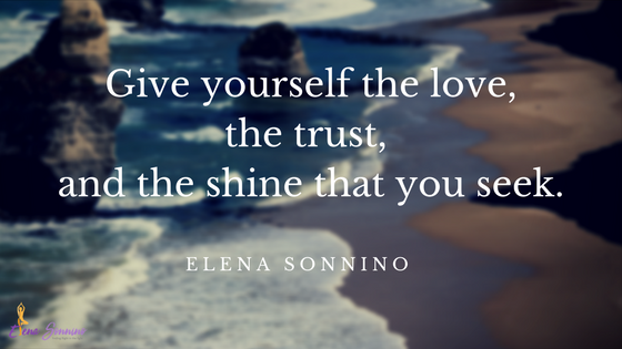 give-yourself-the-love-you-seek-elena-sonnino-life-coach.png