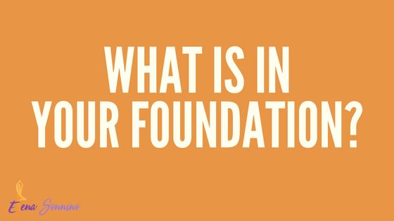 What-is-in-your-foundation.png