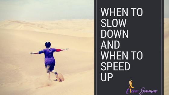 slowing-down-and-speeding-up-elena-sonnino-life-coaching.png