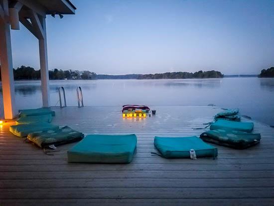 elena-sonnino-life-coaching-retreats-meditation.jpg
