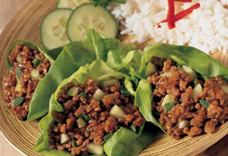 asian_express_veal_lettuce_wraps.jpg
