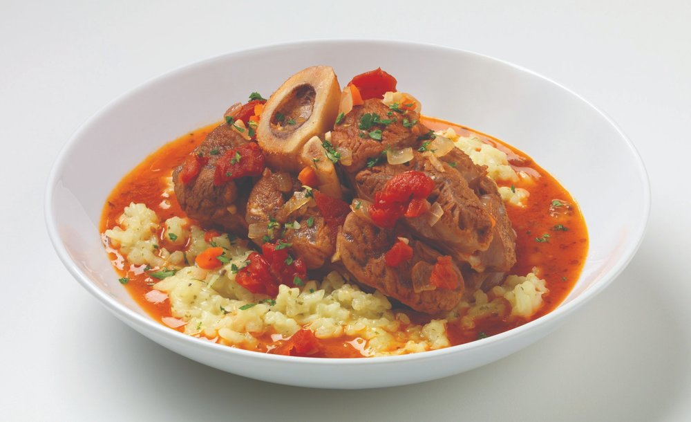 veal_osso_buco.jpg