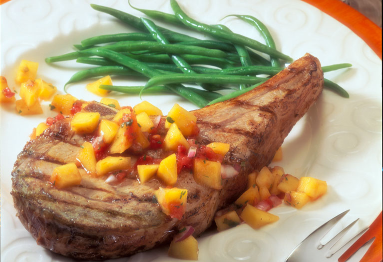 citrus_rubbed_veal_chops_with_mango_salsa.jpg