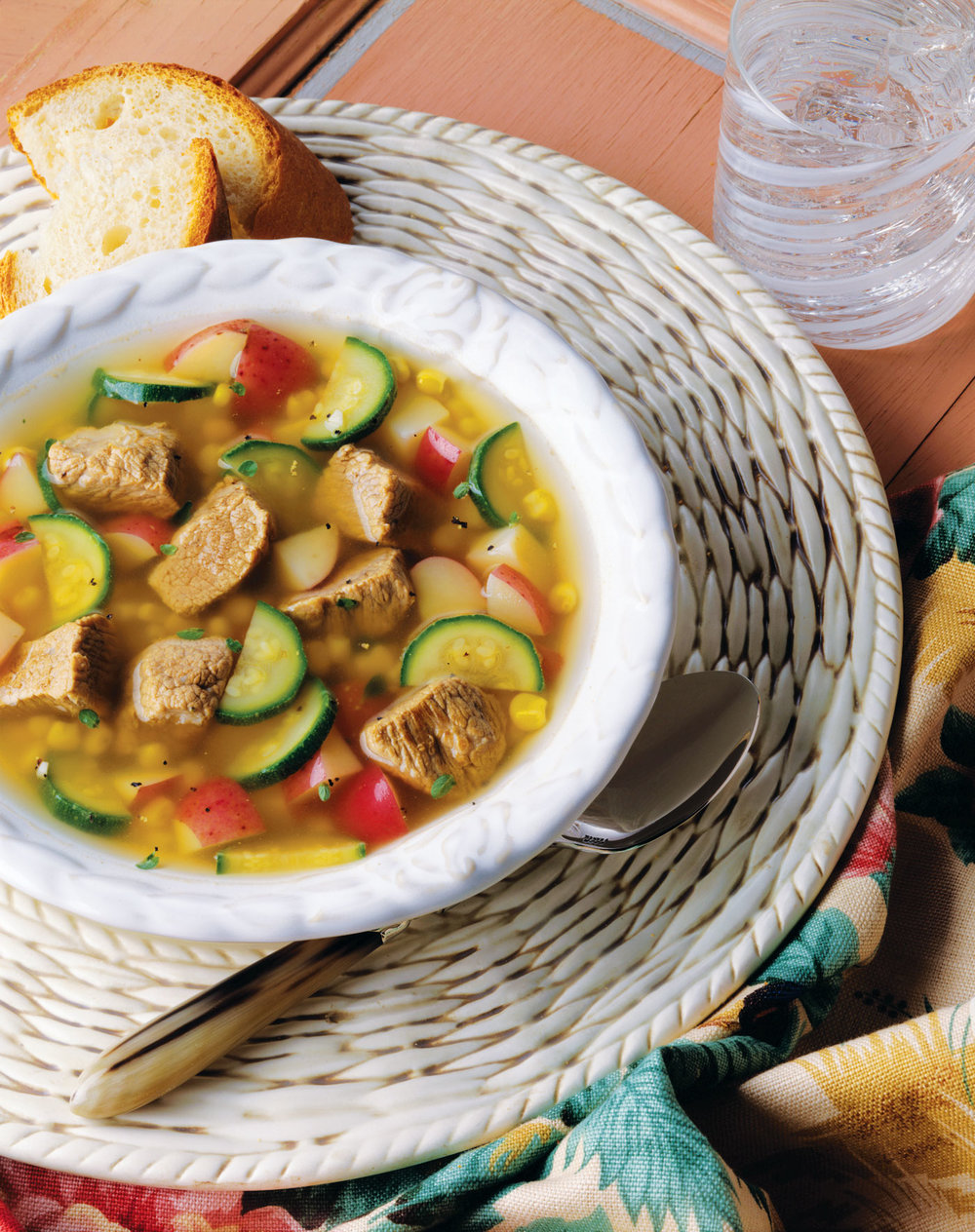 veal_and_vegetable_soup.jpg