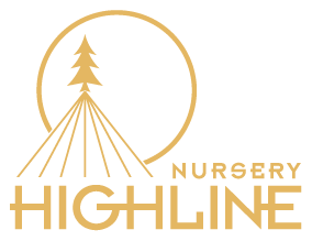 Highline Nursery