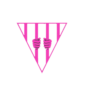 Black and Pink.png