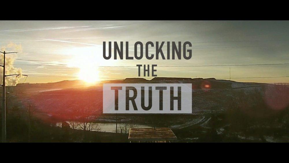 Unlocking Credits.jpg