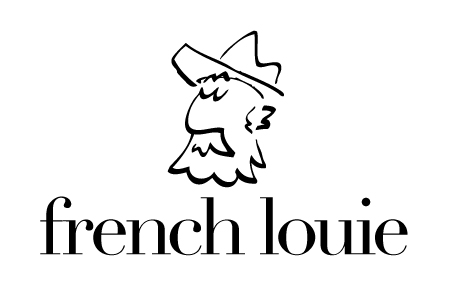 French Louie