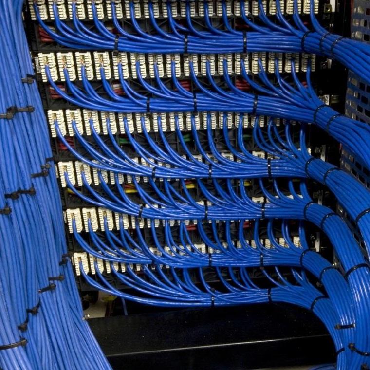 infrastructural-wiring.jpg