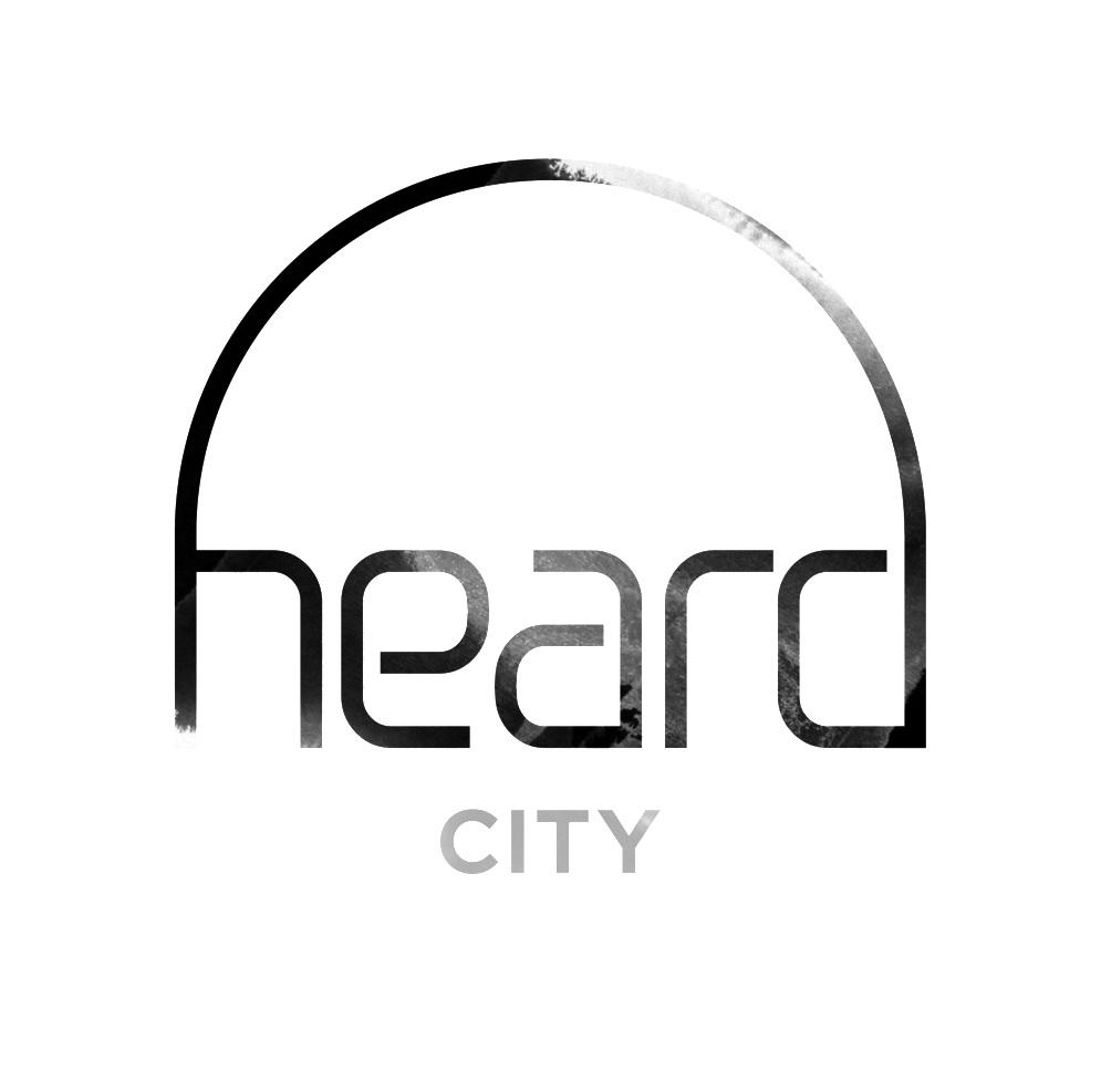 Heard City