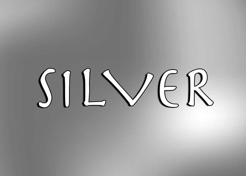 Silver_full.png