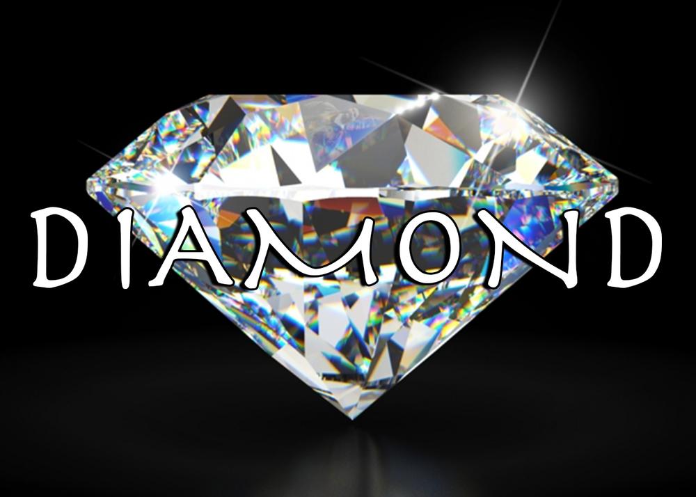 20160305000536-diamond-1-.jpg