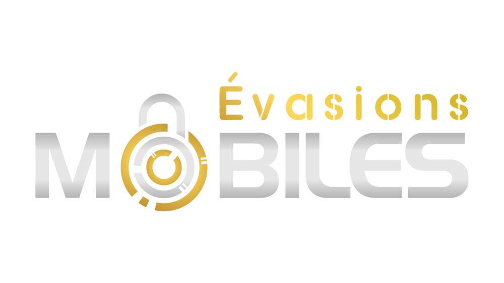évasion mobile trans copy.png