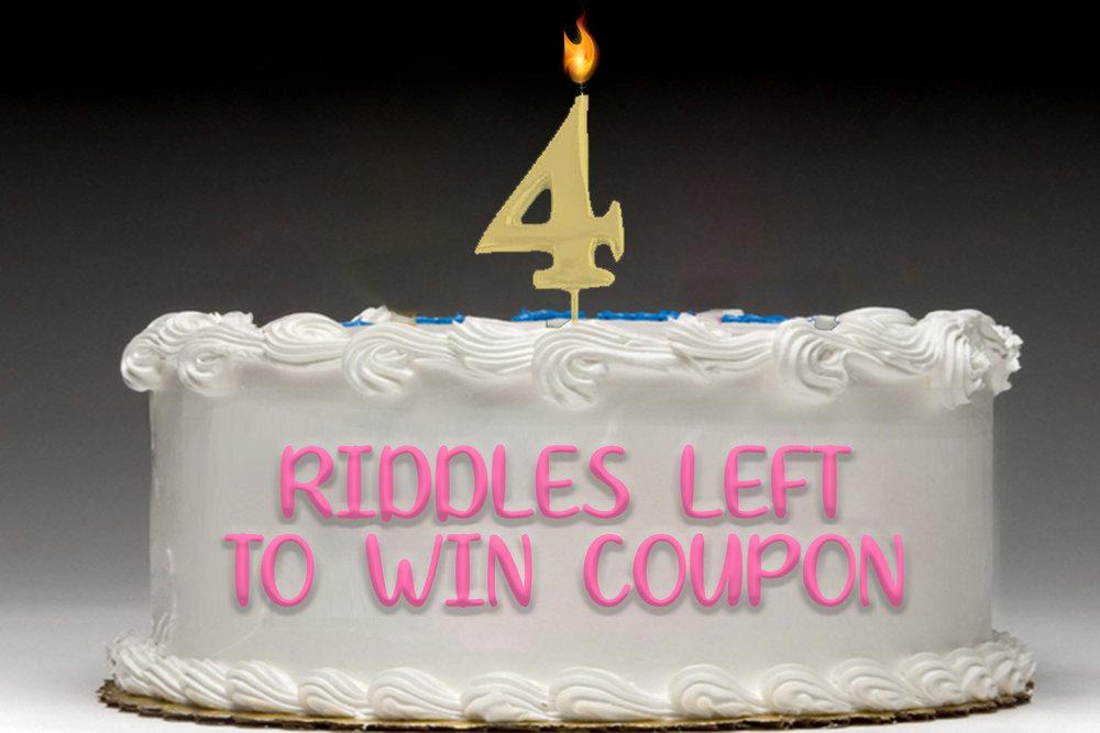 4 riddle left.jpg