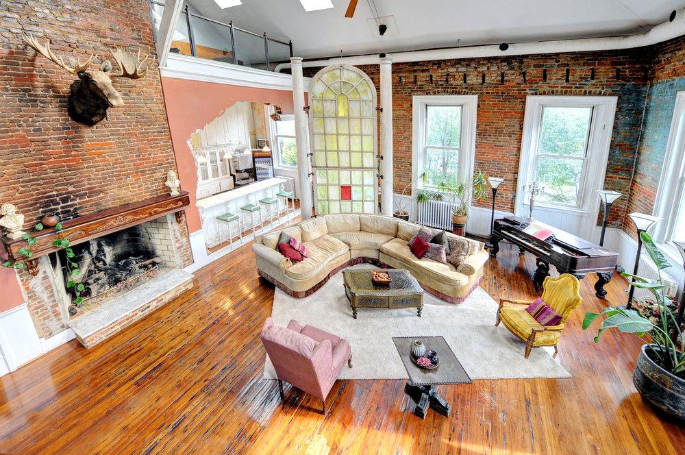 00 - PH Living Room 2.jpg