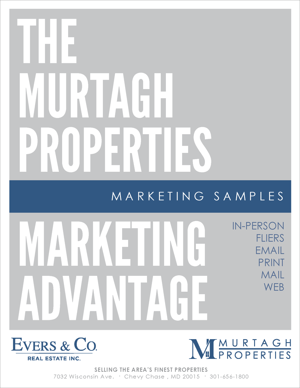 Marketing book_Page_1.png