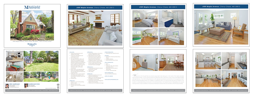11x17 Booklet Murtagh 6909 Maple Ave.png