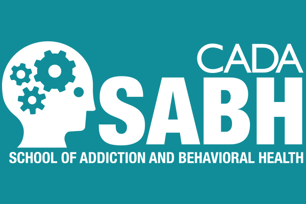 Impulse Control Skills Training in Addiction Counseling — SABH