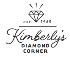 Kimberly's Diamond Corner