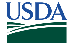 US Department of Agriculture -