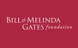 Bill & Melinda Gates Foundation -