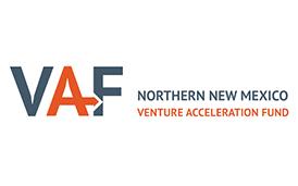New Mexico VentureAcceleration Fund -