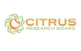 California Citrus Research Board -